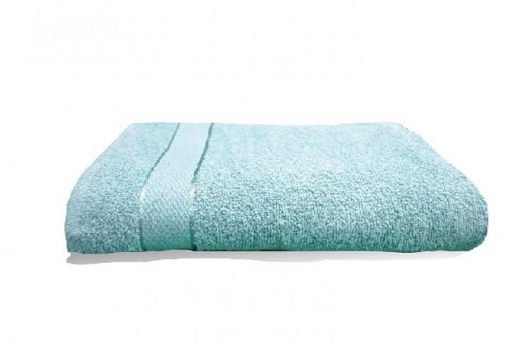 Drap de bain 70x130cm Céladon